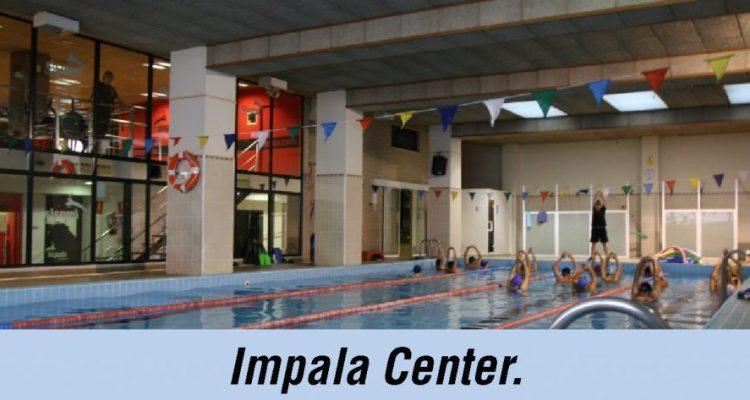 Centro Impala