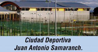 Ciudad-Deportiva-Juan-Antonio-Samaranch-01-1024x473