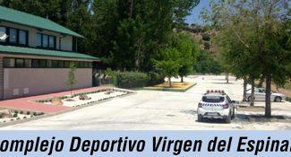 Complejo-Deportivo-Virgen-del-Espinar-01-1024x473