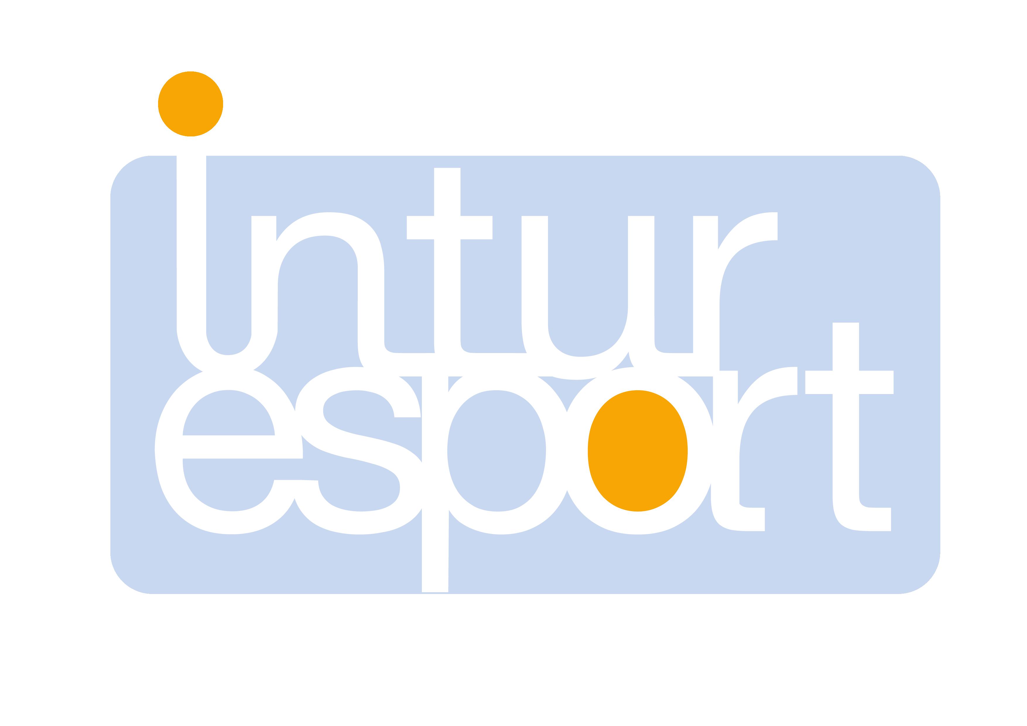 Inturesport