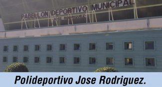 Polideportivo-Jose-Rodriguez-01-1024x473
