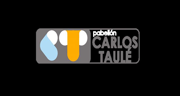 carlos taulé LOGO RECORTADO
